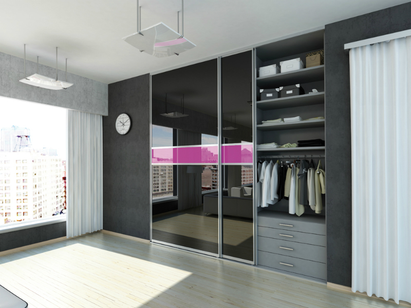 sliding-door-bedroom