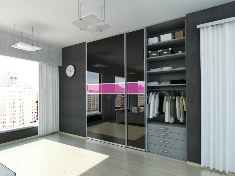 sliding-door-bedroom