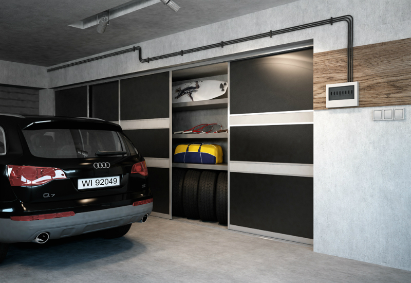 sliding-door-garage