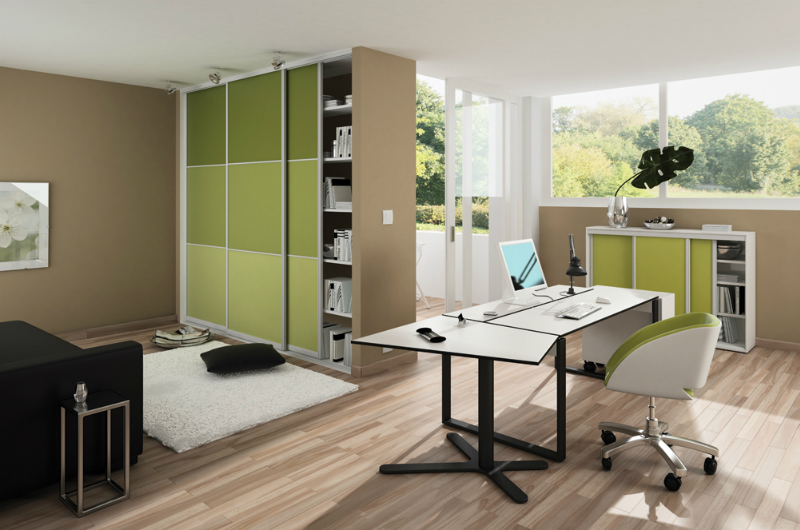 sliding-door-home-office